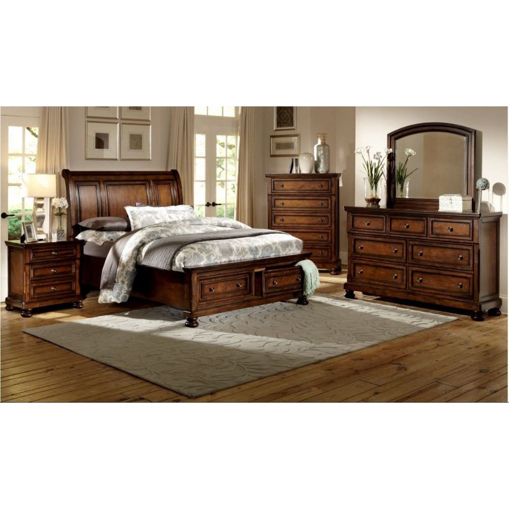 Ashley Furniture Porter Bedroom Suite 28 Images Superb Ashley Furniture Porter Bedroom Suite