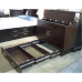 Providence Cabinet Bed
