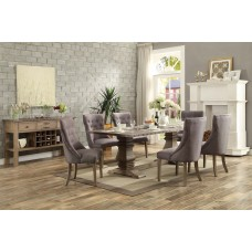 Anne Claire Dining Set