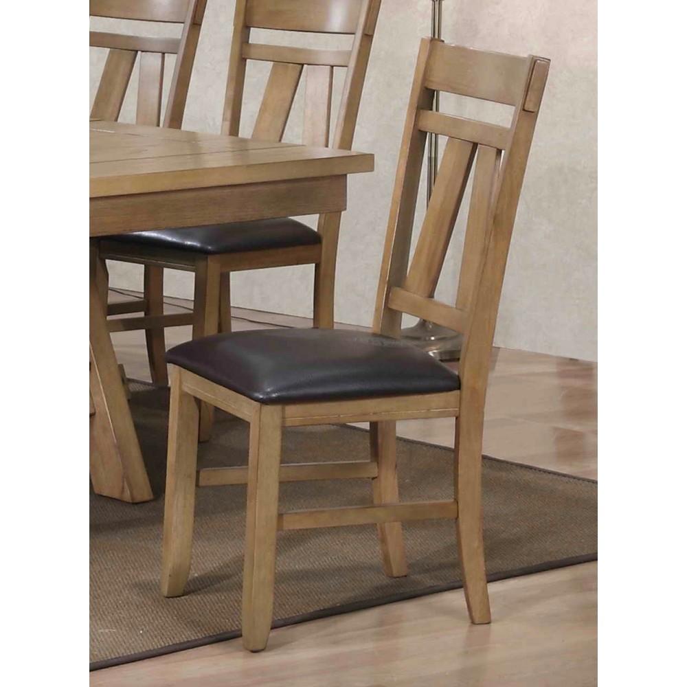 cypress dining set. Black Bedroom Furniture Sets. Home Design Ideas