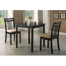 Kishna Dining Set