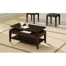 Bastonne Lift-top Coffee Table